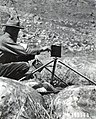 14994A Heliograph in Use 1913 (22139947904).jpg