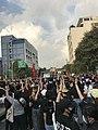 14 October protest street 1.jpg