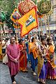 15ème Fête de Ganesh (4948939015).jpg