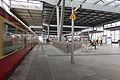 15-03-14-Bahnhof-Berlin-Südkreuz-RalfR-DSCF2800-054.jpg