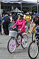 15-07-12-Ciclistas-en-Mexico-RalfR-N3S 8999.jpg
