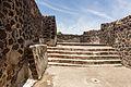 15-07-13-Teotihuacan-RalfR-WMA 0268.jpg