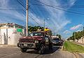 15-07-15-Campeche-Straßenszene-RalfR-WMA 0890.jpg