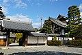 150124 Chishakuin Kyoto Japan29n.jpg