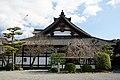 150124 Myohoin Kyoto Japan02n.jpg