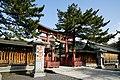 150228 Kehi-jingu Tsuruga Fukui pref Japan04s3.jpg