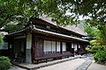 150503 The Folklore Museum of the Heike Estate Miyoshi Tokushima pref Japan02s3.jpg