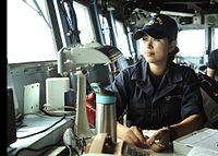 Sailor/