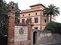 155 Casa Font Llopart (Sitges).jpg