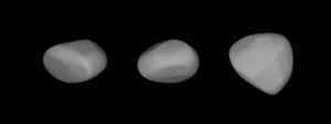 1580Betulia (Lightcurve Inversion).png