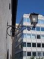 158 Lajos Street, lighting, 2020 Óbuda.jpg