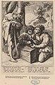 1592ca. Do Not Spend Your Savings Too Soon, - etching - 24.4 x 17.5 cm - Washington DC, NGA.jpg