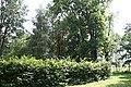 15979 małopolskie gm Michałowice Sieborowice park 2.JPG