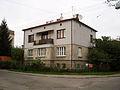15 Aralska Street, Lviv (01).jpg