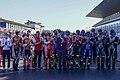 15 Portimao GP 20 a 22 de Noviembre de 2020. Cto de Portimao, Portugal (50634089741).jpg