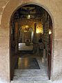 15 Santa Maria de l'Estany.jpg