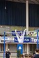 15th Austrian Future Cup 2018-11-23 Aidan Jordaan (Norman Seibert) - 03091.jpg