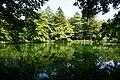 160729 Kumoba-ike Karuizawa Japan02s3.jpg