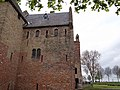 1671 Medemblik, Netherlands - panoramio (114).jpg