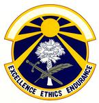 169 Mission Support Sq emblem.png