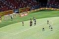 16 02 2020 Jogo Flamengo x Atlético PR (49542617928).jpg