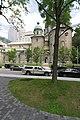 17-08-08-Montreal-RalfR-DSC 3585.jpg