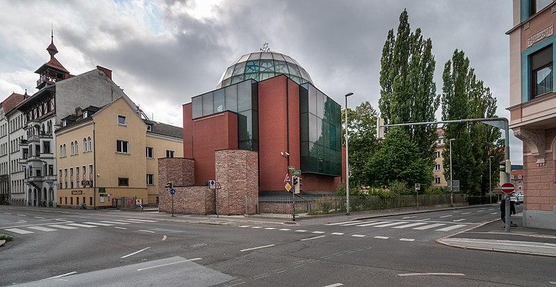 File:17-09-07-Wikidaheim-Graz RR70486 1.jpg