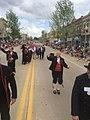 17. mai-paraden i Stoughton, WI i 2015..jpg