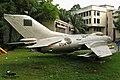 1704 Shenyang F-6 Bangladesh Air Force (24106864301).jpg