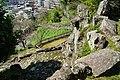 171008 Shingu Castle Shingu Wakayama pref Japan28n.jpg