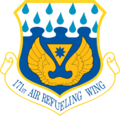171st Air Refueling Wing.png