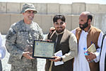 173rd ABCT, Afghan partners open road for local citizens DVIDS296307.jpg