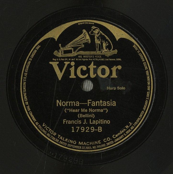 17929B-Fantasia