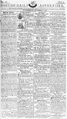 1796 Polar Star Boston Daily Advertiser Oct12.png