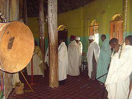 Monaci ortodossi