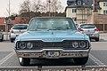 18-04-14-Dodge-Monaco RRK3548.jpg
