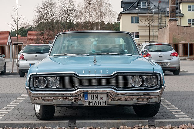 18-04-14-Dodge-Monaco RRK3548