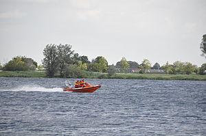 18-05-YS Reddingsbrigade Zoetermeer (07).JPG
