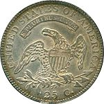 1819 quarter dollar rev.jpg