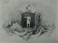 1820 MA seal byPenniman AAS b4f10.jpg