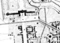 1824-Charlottenburg-Kataster-Gundlach-Beilage-XVII-Ausschnitt-WartenbergschesGS.png