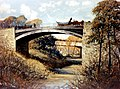 1839OUR FIRST IRON BRIDGE (16217707417).jpg