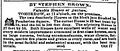 1843 PembertonSq houses DailyAtlas Boston Oct17.png