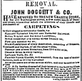 1845 JohnDoggett BostonDailyAtlas Dec16.png