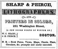 1848 WCSharp Boston CityDirectory.png