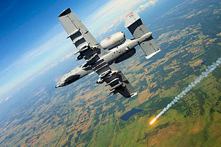 184th Attack Squadron