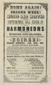 1851 Harmoneons HorticulturalHall Boston.png