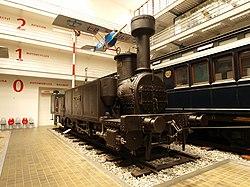 1855 BEB I 103 Kladno lokomotive pic1.JPG