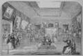 1855 BostonAthenaeum BallousPictorial v 8.png