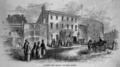 1855 PublicLibrary MasonSt Boston Ballous Pictorial v9.png